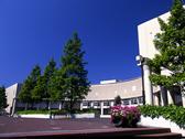 神奈川大学湘南ひらつかキャンパス